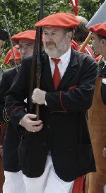 joseoiarzun-banderin
