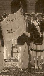 miguelurquia-banderin